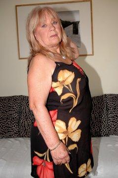 lustfulheiress from Glasgow City,United Kingdom